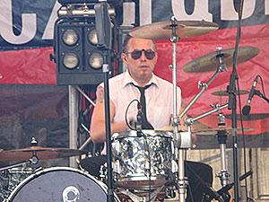Rolf Möller