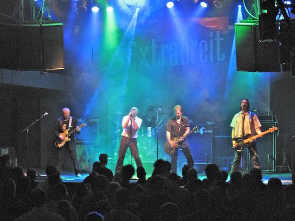X-Club