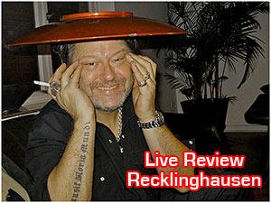 Zum Review