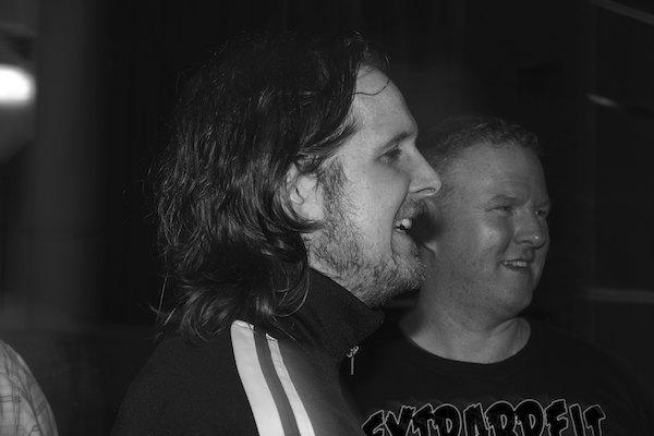EXTRABREIT Live Hagen 2011