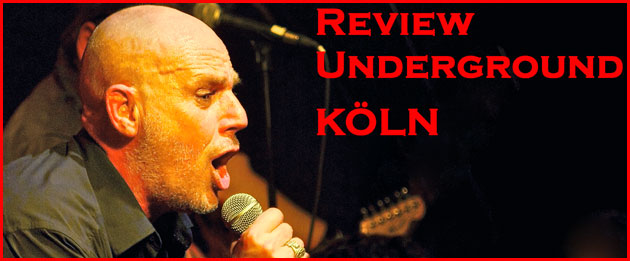 Zum Review