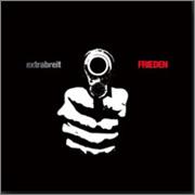 Extrabreit - Frieden - Die CD