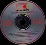 Die Rückkehr als CD