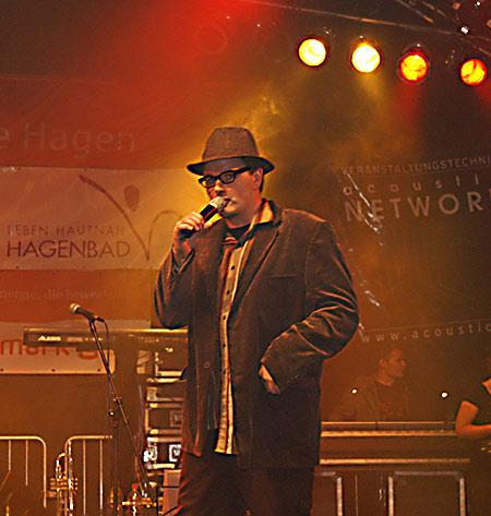 Robin Hiermer