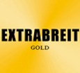 EXTRABREIT GOLD