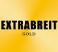 EXTRABREIT GOLD