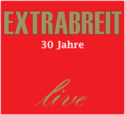 Live CD 2008