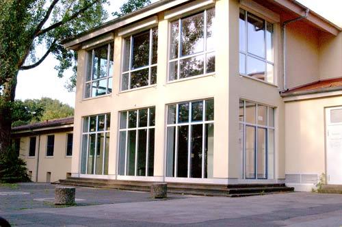 Bildungsstätte1
