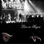 Live in Hagen DVD